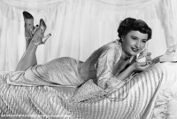 Barbara-Stanwyck-1950