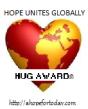 hug-award1