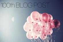 100-blog-post